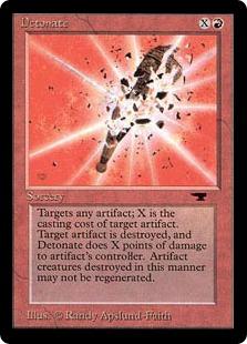 File:Detonate ATQ.jpg