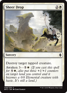 File:Sheer Drop BFZ.png
