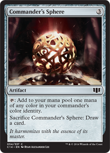File:Commander's Sphere.png