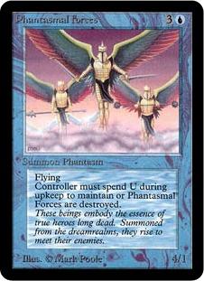 File:Phantasmal Forces 1E.jpg