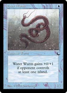 File:Water Wurm DK.jpg