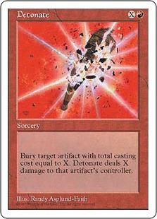 File:Detonate 5ED.jpg