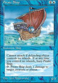 File:Pirateship4.jpg