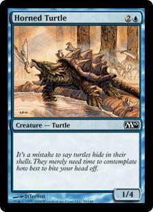 File:Horned turtle M10.jpg