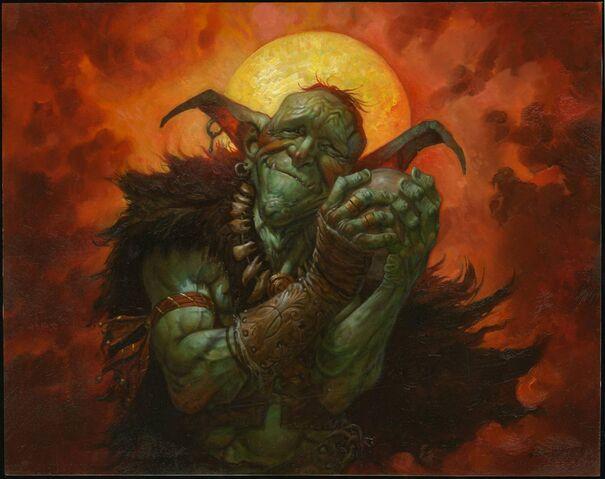File:Squee, Goblin Nabob Art 2.jpg