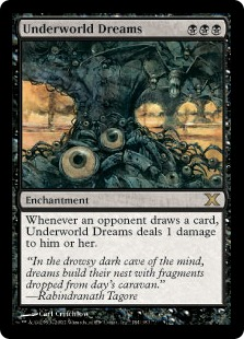File:Underworld Dreams 10E.jpg