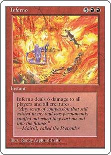 File:Inferno 4.jpg
