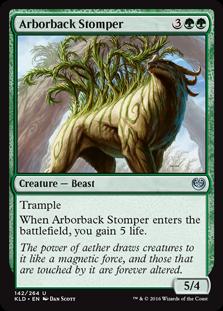 File:Arborback Stomper KLD.png