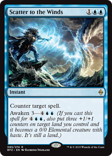File:Scatter to the Winds BFZ.png