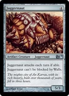 File:Juggernaut M11.jpg