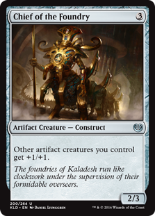 File:Chief of the Foundry KLD.png