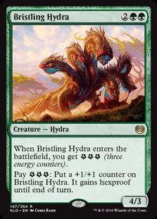 File:Bristling Hydra KLD.png