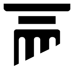 Legends symbol