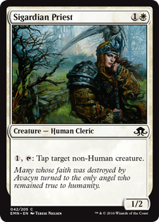 File:Sigardian Priest EMN.png