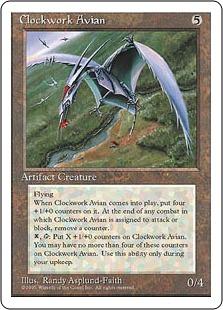 File:Clockwork avian 4E.jpg
