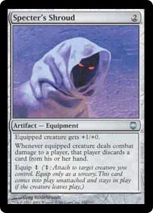 File:Specter's Shroud DST.jpg