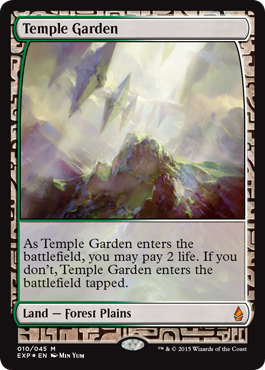 File:Temple Garden EXP.png