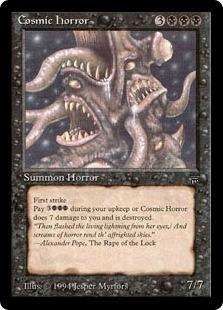 File:Cosmic Horror Leg.jpg