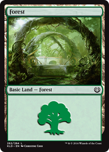 File:Forest KLD 262.png