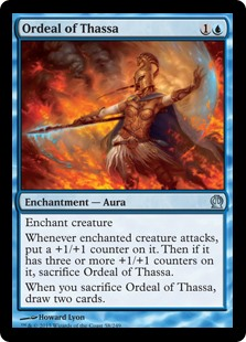 File:Ordeal of Thassa THS.jpg