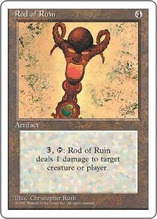 Rod of Ruin 4E