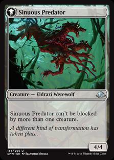 File:Sinuous Predator EMN.png