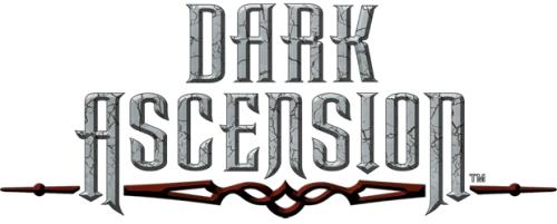 File:Dark-ascension.jpg