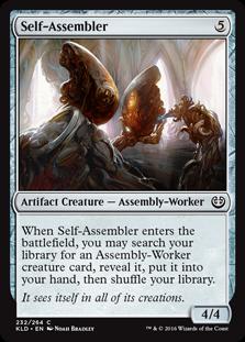 File:Self-Assembler KLD.png