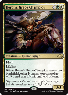 File:Heron's Grace Champion EMN.png
