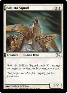 File:Ballista Squad 10E.jpg