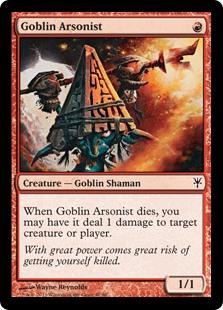File:Goblin Arsonist DDK.jpg