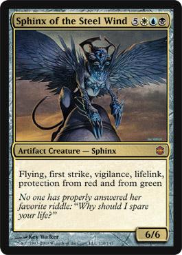 File:Sphinx of the Steel Wind.jpg