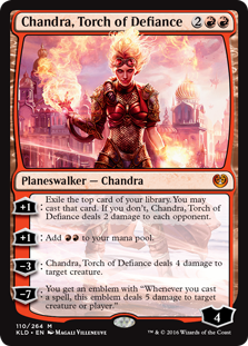 File:Chandra, Torch of Defiance KLD.png