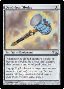 File:Dead-Iron Sledge MRD.jpg
