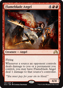 File:Flameblade Angel SOI.png