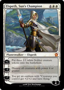 File:Elspeth, Sun's Champion THS.jpg