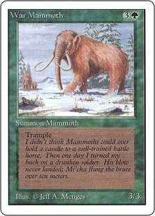 File:War Mammoth 2U.jpg