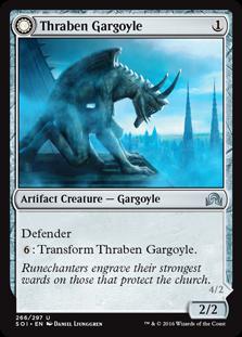 File:Thraben Gargoyle SOI.png