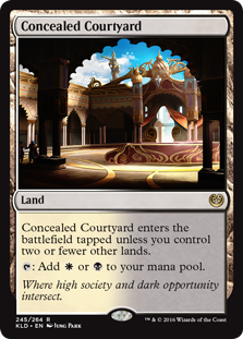 File:Concealed Courtyard KLD.png