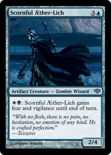 File:Scornful Aether-Lich CON.jpg