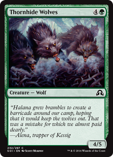 File:Thornhide Wolves SOI.png