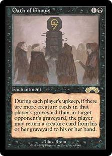 File:Oath of Ghouls EX.jpg