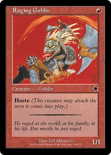 File:Raging Goblin P3.jpg