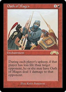 File:Oath of Mages EX.jpg