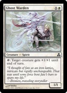 File:Ghost Warden GPT.jpg