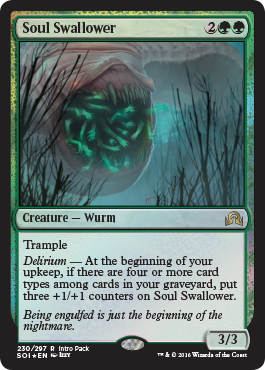 File:Soul Swallower preview.png