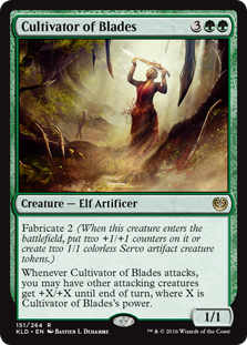 File:Cultivator of Blades KLD.png