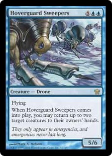 File:Hoverguard Sweepers 5DN.jpg