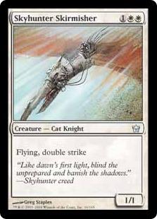File:Skyhunter Skirmisher 5DN.jpg