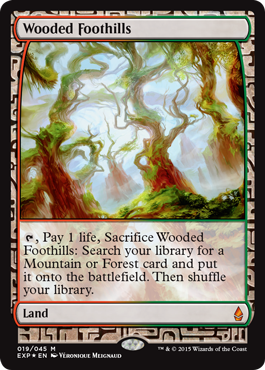 File:Wooded Foothills EXP.png